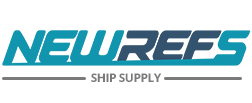 Newrefs Ship Supply